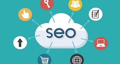 中小企业网站的内页优化该怎么做才有排名?