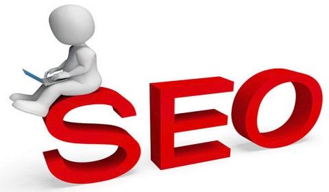 SEO网站优化关键词对关键词的选择方法是?