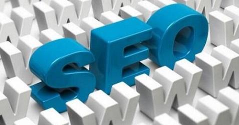 网络推广与SEO网站优化之间的关系!