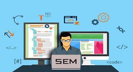 sem运营服务推广和信息流运营推广的不同之处