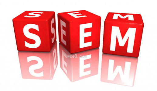 竞价SEM托管服务到底怎么样?