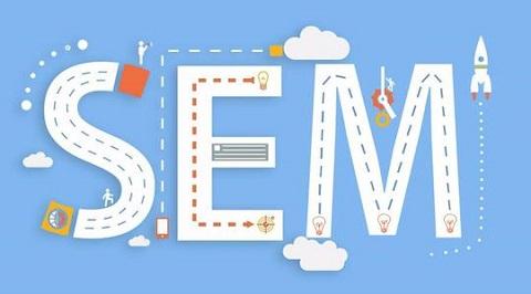 楼盘SEM竞价托管代运营推广怎么投放广告?
